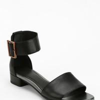 Vagabond Banksia Ankle-Strap Sandal - Urban Outfitters