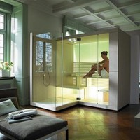 Unforgettable bathroom designs 18