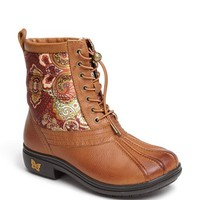 Alegria 'Stormy' Cold Weather Boot