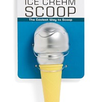 GAMAGO Ice Cream Scoop