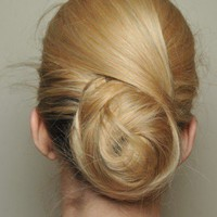 Hair Twist