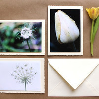 BUY 2 GET 1 FREE good luck card greeting handmade photo greeting card paper handmade greeting cards horseshoe art greeting card