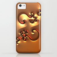 Curvy One iPhone & iPod Case by Lyle Hatch | Society6