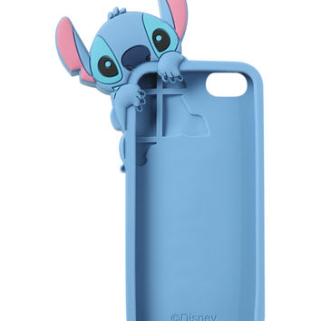 Disney Lilo & Stitch Stitch iPhone 5/5S Case