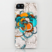 Untitled Detroit #2 iPhone & iPod Case by -ALB- | Society6