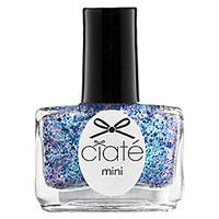 Sephora: Ciat� : Mini Paint Pot Nail Polish and Effects : nail-polish-nail-lacquer