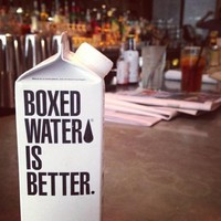 Boxed Water is Better 6 Pack