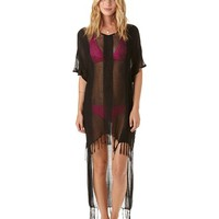 Roxy - Dream Catcher Maxi Dress