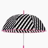 umbrella - kate spade new york