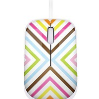 Optical Mouse - Grad Gifts - Gifts + Kits