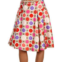 Kate Spade New York Louella Skirt