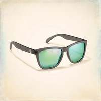 Sunski Headland Sunglasses