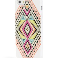 TRIBAL IPHONE® CASE