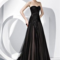 P.R.S.P Prom Dresses PRSP0086 - Wholesale cheap discount price 2012 style online for sale.