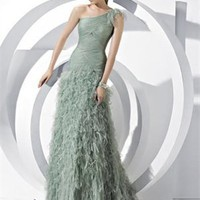 P.R.S.P Prom Dresses PRSP0083 - Wholesale cheap discount price 2012 style online for sale.