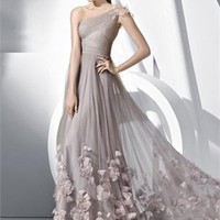 P.R.S.P Prom Dresses PRSP0080 - Wholesale cheap discount price 2012 style online for sale.