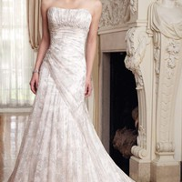 Sophia Tolli Y1901 Dress - MissesDressy.com
