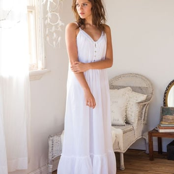 Isabel Nightdress