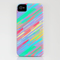 80s Summer iPhone Case by Jacqueline Maldonado | Society6