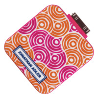 Jonathan Adler Charger for iPhone 4/4S & 3/3GS