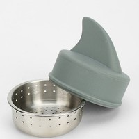 Shark Tea Infuser - Urban Outfitters