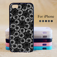 Chrysanthemum,Flower,iPhone 5 case,iPhone 5C Case,iPhone 5S Case, Phone case,iPhone 4 Case, iPhone 4S Case,Case