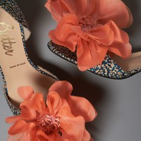 Liberty D?Orsay in the SHOP New at BHLDN