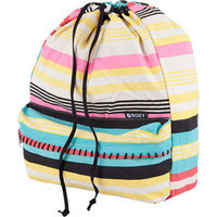 ROXY Pick It Up Backpack