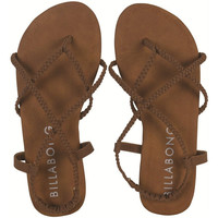 Billabong Women's Moonbeam Sandals