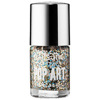 nails inc. Pop Art (0.33 oz