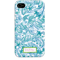 Search Results on 'Phone cases' - Lilly Pulitzer
