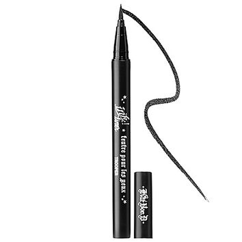 Kat Von D Ink Liner (0.02 oz Trooper)
