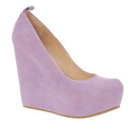 CALCAGNI - women's wedges shoes for sale at ALDO Shoes.