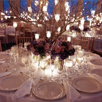 Google Image Result for http://memorableweddingideas.com/wp-content/uploads/201