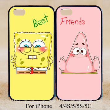 Best Friend,Phone Case,iPhone 5s/ 5c / 5 /4S/4 ,Samsung Galaxy S3/S4/S5/S3 mini/S4 mini/S4 active/Note 2/Note 3