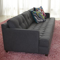 Jonathan Adler &quot;Arden&quot; Sofa - Horchow