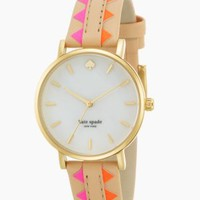 rio wave metro - kate spade new york