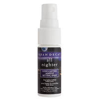 All Nighter Spray Travel Size