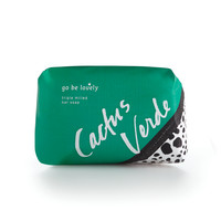 Cactus Verde go be lovely Demi Bar Soap by ILLUME
