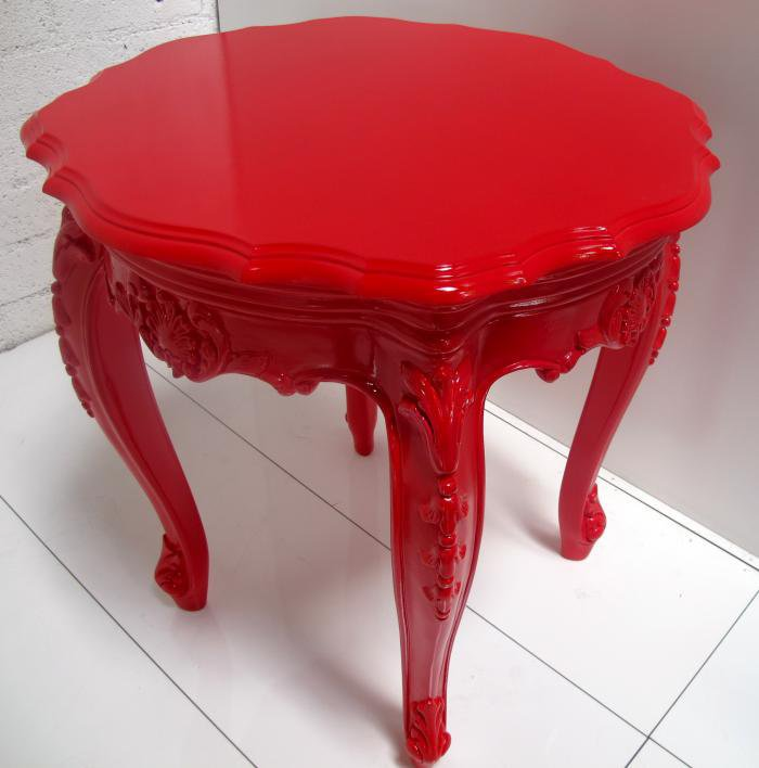 www.roomservicestore.com - Victoria Side Table