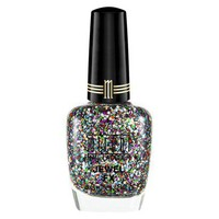 Milani JEWEL FX Nail Lacquer - Gems
