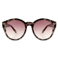 GYPSY WARRIOR - Michelle Sunglasses - Leopard