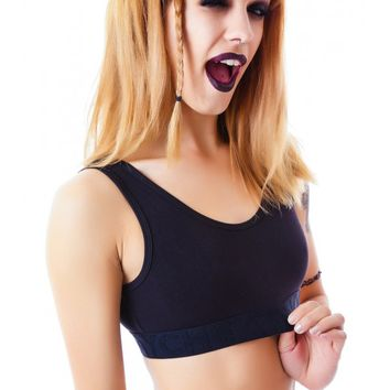 Cheap Monday Sporty Bra