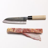 Best Made Company — The Shokunin Kitchen Knives