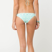 O'Neill DELILAH BASIC BOTTOMS from Official US O'Neill Store