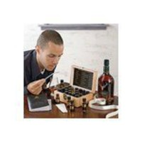 Gruinart Whiskey Tasting Aroma Kit