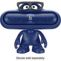 Beats by Dr. Dre - Character Support Stand for Pill Speakers - Blue