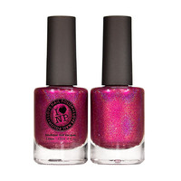 Molly - Holographic Nail Polish