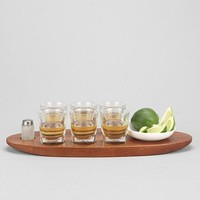 Tequila Set - Urban Outfitters