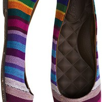 REEF TROPIC FLAT  Womens  Footwear  Shoes | Swell.com